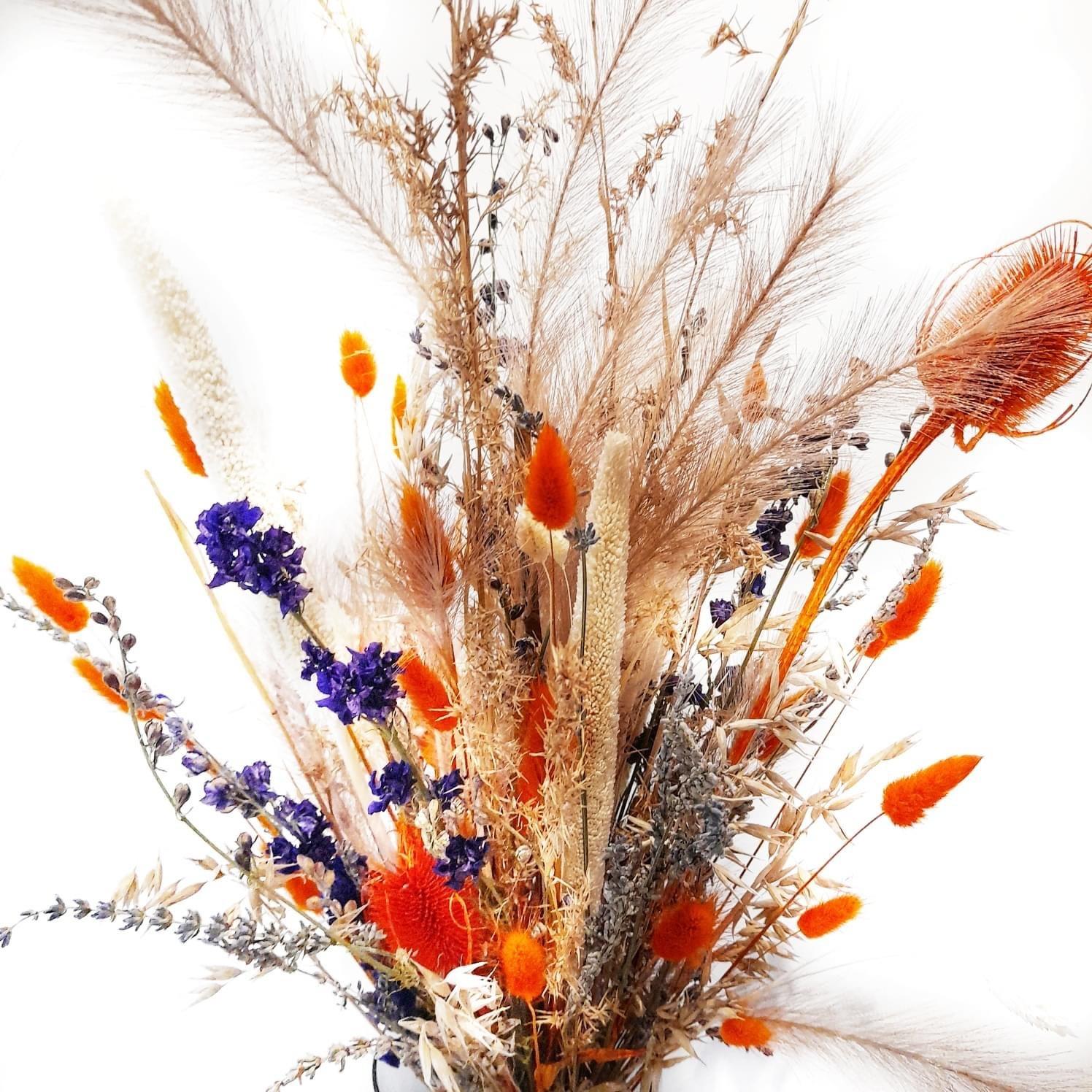 <h2>Bezorgen & Afhalen</h2><div class='slide-content'>We hebben een ruim assortiment aan bloemen en kamerplanten in onze webshop! Neem gerust een kijkje! We bezorgen alleen in Noord-Beveland en Zuid-Beveland. U kunt ook kiezen voor afhalen.</div>
