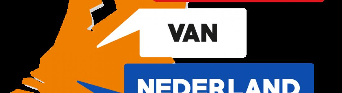 'De beste Bloemist van Nederland'